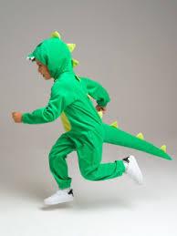 Купить <b>карнавальные костюмы PlayToday</b> в интернет магазине ...