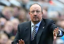 Image result for Newcastle v Birmingham