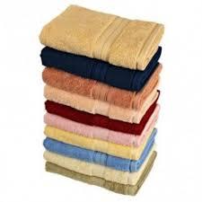 Махровые <b>полотенца</b> WELNESS пляжные, <b>банные</b>, кухонные ...