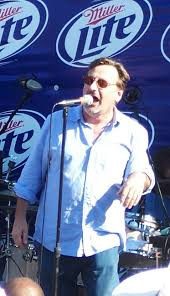 <b>Southside Johnny</b> - Wikipedia