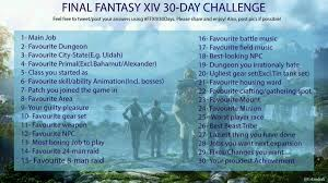 ffxivdays twitter search embedded image