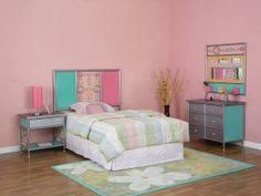 oak bedroom furniture home design gallery: girls bedroom furniture sets  girls bedroom furniture sets