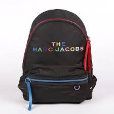 <b>рюкзаки</b> Marc Jacobs - купить Москве (Россия) | Магазин Парад