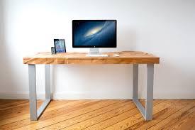 office desk tables 15 best office chairs for ergonomic bliss boss tableoffice deskexecutive deskmanager