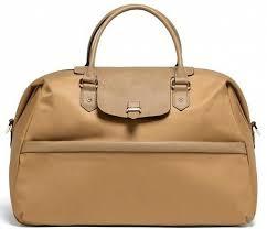 Сумки всех видов: сумки на колесах, женские, мужские, плечевые ...