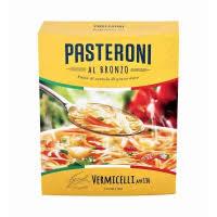 """<b>Макаронные</b> изделия """"<b>Pasteroni</b>"""""""