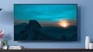 <b>Xiaomi Mi LED</b> TV 4X Pro 55 review: Arguably the best smart TV ...