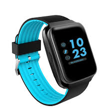 China 2019 <b>New Smart Health Bracelet</b> Activity Health Sports ...