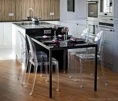 alexandria solid granite top kitchen island
