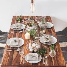 Image result for dekoracja stolu