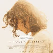 playdate the young messiah movie official resources