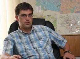 Voinescu Petre Dragos - procuror - remus_budai_dce9dd4622