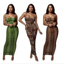 Buy backless plus size <b>sexy</b> and get <b>free shipping</b> on AliExpress
