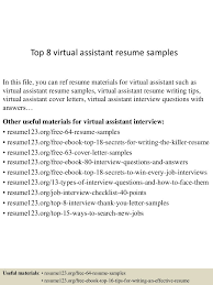 technical resume format for freshers what your technical resume format for freshers 40 sample resume formats for freshers any