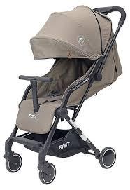 <b>Прогулочная коляска RANT Tour</b> RA830 — купить по выгодной ...