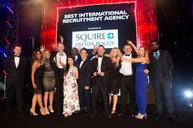 2016 winners recruiter awards 2017 recruiter awards 2017 recruiter awards 2016 014
