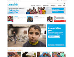 advocacy resources for nonprofits unicef