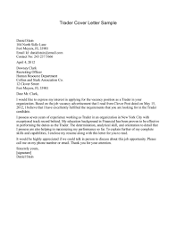 students cover letter  template students cover letter