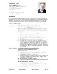 funny resume examples what resume resume summary resume funny resume examples resume funny resume funny templates full size
