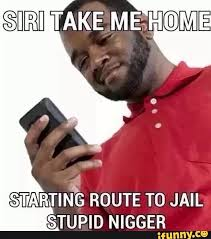 Racist - iFunny :) via Relatably.com