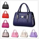 Wholesale <b>Ostrich</b> Shoulder Handbags in Bulk from Best <b>Ostrich</b> ...
