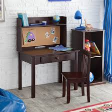 kids room large size accessories and furniture funny kids study desks for comfortable espresso wooden accessories furniture funny