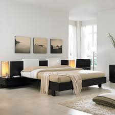 outstanding room rugs charming bedroom design with one king size of charming bedroom ideas black white