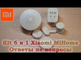 XIAOMI удлинитель usb сетевой фильтр <b>mi power strip 3</b> usb ...