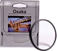 Camera Filters - Buy Camera Filters Online at Best Prices in India