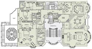Vintage House Floor Plans  old victorian house floor plans   Friv    Old Victorian Mansion Floor Plans
