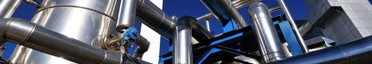 ASTM A270 <b>TP316</b>, ASME SA270 TP <b>316 Sanitary</b> Stainless Steel ...