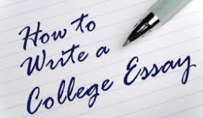 essay writing guide for college students   experteditorsnet essay proofreading services