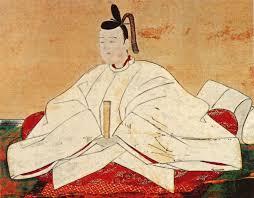 「1614年- 豊臣秀頼」の画像検索結果