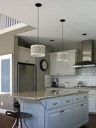 Pendant Light Fixtures For Kitchen Island Kitchen Pendant Lights Pendant Lights Over Island Kitchen