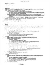 argumentative and persuasive essay animal testinghow to write a persuasive essay on animal testing