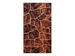 панель МДФ стеновая Камень бутан 1220х2440х6,2мм | Мой ...