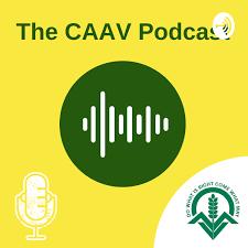 The CAAV Podcast
