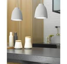 tadao 1 flat top pendant in concrete modern pendants pendant lights lighting beacon lighting pendant lights