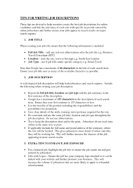 examples of resumes 23 cover letter template for writing 93 charming writing examples of resumes