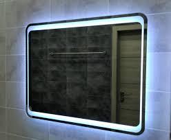 Обзор от покупателя на <b>Зеркало Marka One</b> Eco У52208, 80 ...
