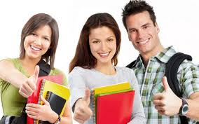 Live Writers Hub     PAPER WRITING SERVICE Free Essays and Papers