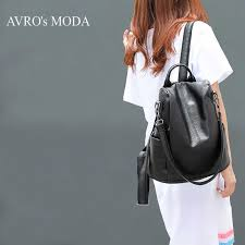 <b>AVRO's MODA Brand PU</b> leather long wallets for women 2019 ...