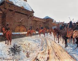 Asedio de Kolomna
