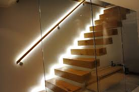 1000 images about light in architecture on pinterest lighting hotels and cove accent lighting ideas