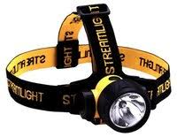 <b>Фонари Streamlight</b> — купить на Яндекс.Маркете