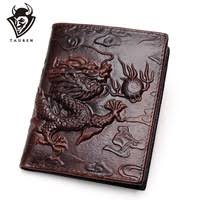 Find All China Products On Sale from <b>Tauren</b> Store on Aliexpress ...