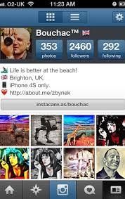 Cool Quotes For Instagram Bio | Brain Quotes