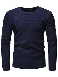 1600 - 7474 Men Sweater Pullover Draping Sale, Price & Reviews ...