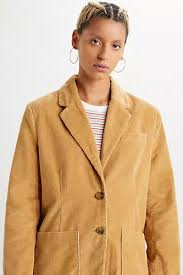 <b>Levi's Autumn Blazer</b> – BK's Brand Name Clothing