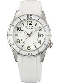<b>Часы Orient UNF0005W</b> - купить женские наручные <b>часы</b> в ...